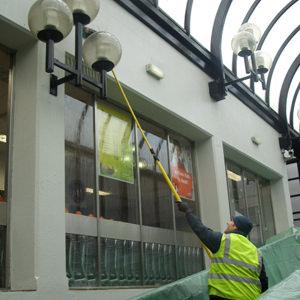 AWC Contractors Gallery